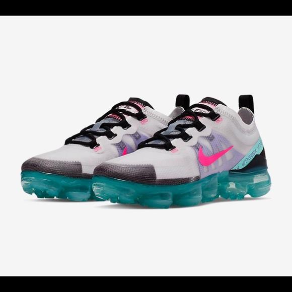 Nike Shoes - ***BRAND NEW*** NIKE VaporMax 2019 shoes